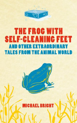 Images/Frog with self-cleaning