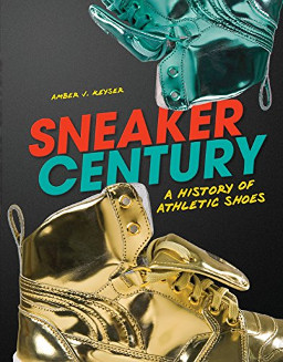 Images/Sneaker book